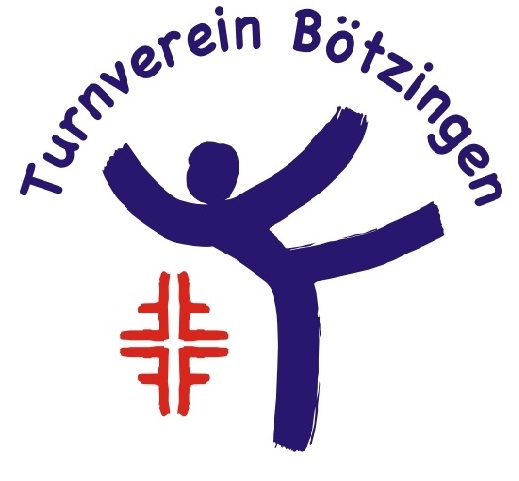 Turnverein Bötzingen 1922 e.V.
